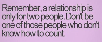 relationship-42-people