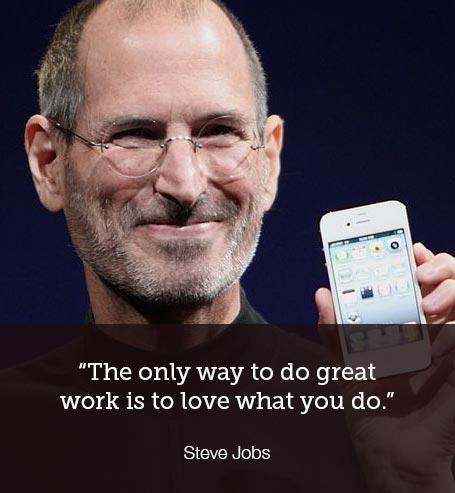stevejobs-quote