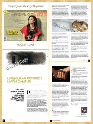 ds-article-propertycitymag-e20
