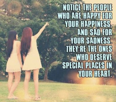 people-who-are-happy-for-your-happiness-and-sad-for