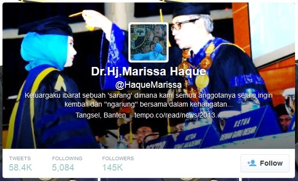 twitter-marissahq