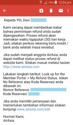 AA-refund2